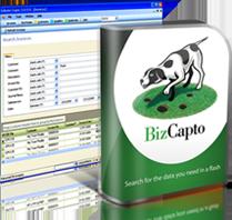 BizCapto Benefits