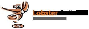 Lobster Software